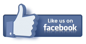 FB Like Us